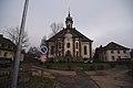 20200725 Versöhnungskirche Völklingen 10.jpg