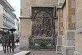 20200904 St. Nikolaus Aachen 01.jpg