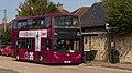 20200917 Oxford 305 (cropped).jpg