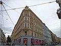 2020 11 04 Wien 150406 045 (50656439231).jpg