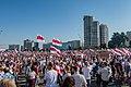 2020 Belarusian protests — Minsk, 30 August p0053.jpg