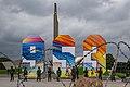 2020 Belarusian protests — Minsk, 6 September p0046.jpg