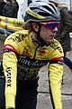 2020 Brussel Cyclocross Crumpton1.jpg