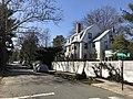 2020 Hubbard Park Rd Cambridge Massachusetts US.jpg