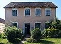 2021-09-04 Niedersulz Textilhaus.jpg