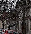 2021 Maastricht, Hoogbrugstraat (cropped).jpg