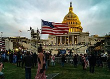 2021 storming of the United States Capitol 09.jpg