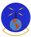 2035 Communications Sq emblem.png