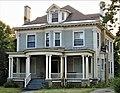 209 South William Street, Johnstown.jpg