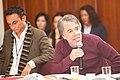 21-05-14- Quito Ecuador,Canciller Ricardo Patiño conversó con medios de comunicación sobre la universalización del SIDH y Día Internacional contra Chevron-23 (14052811678).jpg