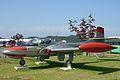 21361 a T-37C RoKAF (3225453696).jpg