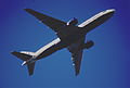 213bd - British Airways Boeing 777-236ER, G-RAES@LHR,13.03.2003 - Flickr - Aero Icarus.jpg