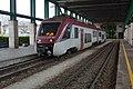 22.02.15 Trento ETi403 (16541838969).jpg