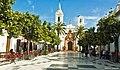 2278 Almonte, Huelva (33930231786).jpg