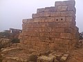 22CESAEREE today TIPAZA .The ancient Roman city in Algeria.jpg