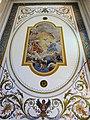 230313 The vault of the Saint Louis church in Joniec - 05.jpg