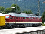 232 223-8 in Garmisch-Partenkirchen.jpg