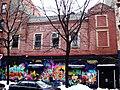 238 East 3rd Street.jpg