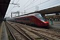 24.02.15 Bologna Centrale ETR575.015 (16175410954).jpg