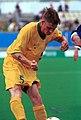 241000 - Football Jason Rand tight - 3b - Sydney 2000 match photo.jpg