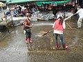 2488Baliuag, Bulacan Market 52.jpg
