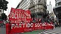 24M Día de la Memoria 2018 - Buenos Aires 58.jpg
