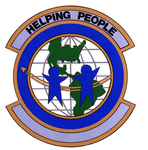 24 Mission Support Sq emblem.png