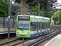 2547 Croydon Tramlink.jpg