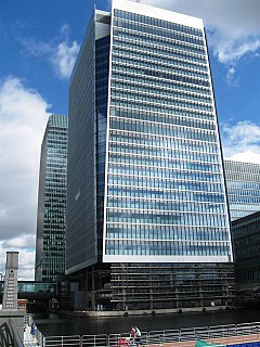 25 Churchill Place, Canary Wharf.jpg