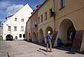 2644viki Lubomierz. Foto Barbara Maliszewska.jpg