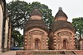 26 Lord Shiva temple,Khardah,West Bengal.pic 2.jpg
