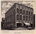 270 King Street - Masonic Temple - 1875.jpg