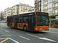 2777 ALSA - Flickr - antoniovera1.jpg