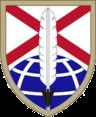 279 AFSB.png
