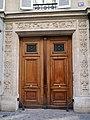 27 rue de Richelieu, Paris 1er.jpg