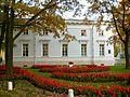 285. St. Petersburg. Greenhouse housing on Elagin Island.jpg