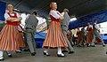 29.7.16 Prague Folklore Days 154 (28042264293).jpg