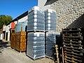 290-Bouteilles de vin vides sur palettes.jpg