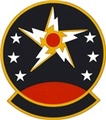 290th Combat Communications Squadron.PNG