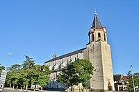 298 Valence d'Albigeois (81340).jpg