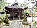 2 Chome Kitashinmachi, Sakata-shi, Yamagata-ken 998-0062, Japan - panoramio (6).jpg