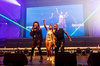 2 Unlimited - 2016332013542 2016-11-26 Sunshine Live - Die 90er Live on Stage - Sven - 5DS R - 0396 - 5DSR9140 mod.jpg