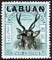 2c stamp of labuan north borneo.jpg