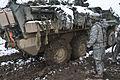 2nd CR Field Support Troop Logistics Convoy 150127-A-EM105-869.jpg