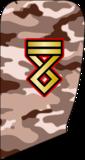3- Sarbaz 1st-IRGC.png