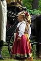 3.9.17 Jakubin Opera v Sarce 094 (36239427893).jpg
