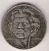 300 Réis de 1938 (verso).png