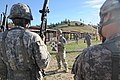 308th Chemical Co. trains warrior skills 150314-A-MT895-403.jpg