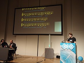 30C3 Free Software Song 2.jpg