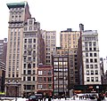 31-41 Union Square West.jpg